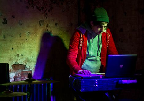 gallops-live-at-shipping-forecast-liverpool.jpg
