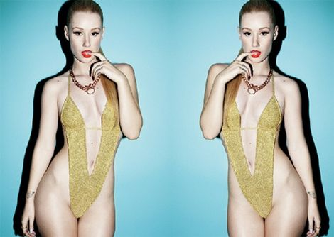 iggy-azalea-lets-work-single-music-youtube.jpg