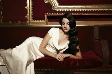 lana-del-rey-great-gatsby-young-and-beautiful