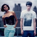 liverpool-sound-city-2013-alunageorge-liverpool-music-tickets