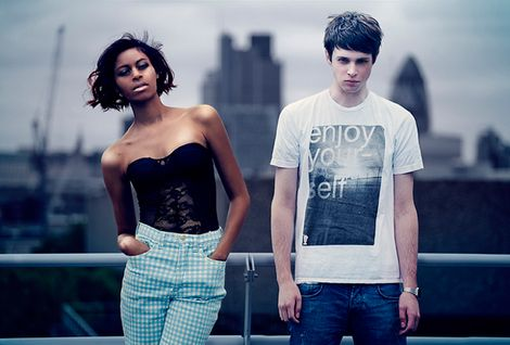 liverpool-sound-city-2013-alunageorge-liverpool-music-tickets.jpg