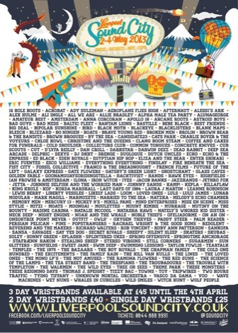 liverpool-sound-city-2013-line-up-poster-tickets-liverpool-line-up-review