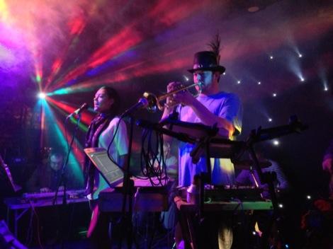loka-live-liverpool-band-zanzibar-lomax-ninja-tune.jpg