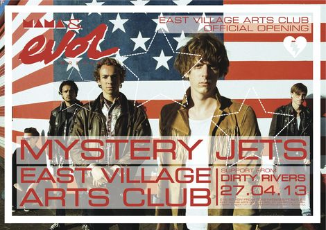 mystery-jets-liverpool-east-village-arts-club-dirty-rivers-tickets-tour.jpg