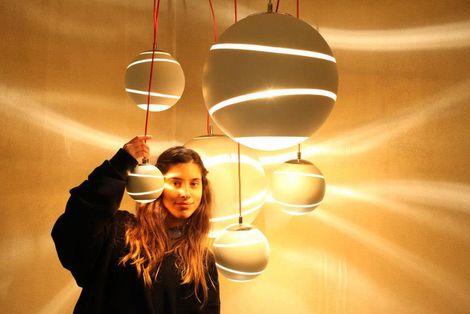 nadine-carina-little-houses-git-award-2013.jpg