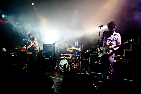 no-spill-blood-fang-island-kazimier.jpg