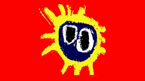 primal-scream-top-10-songs-screamadelica-new-album-more-light.jpg