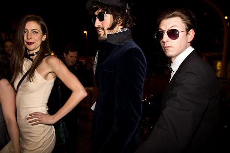 the-kronos-begins-kazimier-liverpool-film-premiere-cast.jpg