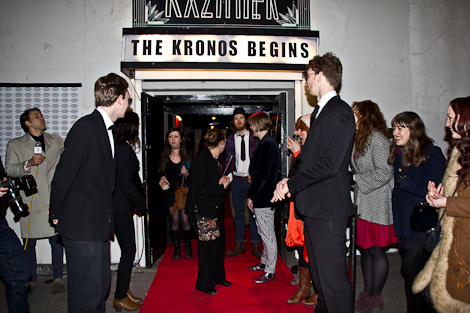 the-kronos-begins-kazimier-liverpool-film-premiere-jack-whiteley.jpg