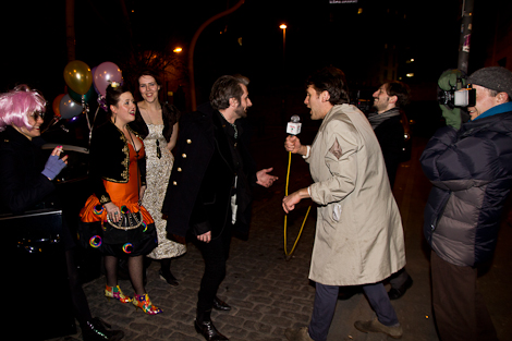 the-kronos-begins-kazimier-liverpool-film-premiere-paps.jpg