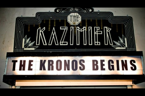 the-kronos-begins-kazimier-liverpool-film-premiere.jpg