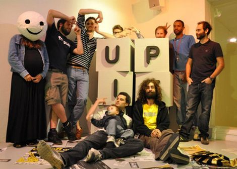 upitup-10th-birthday-weekender