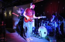 vasco-da-gama-the-village-resurrected-camp-and-furnace-live-review