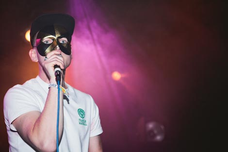 Brolin-Outfit-liverpool-sound-city-2013-liverpool-music.jpg