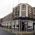 The Caledonia Pub nominated for Great British Pub award
