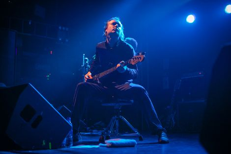 I-Am-Kloot-02-Academy-review-Liverpool-review-bass.jpg