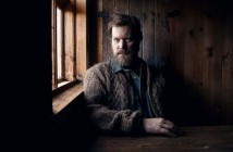 John-Grant-east-village-arts-club-tickets-tour-liverpool-getintothis