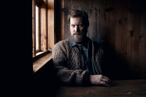 John-Grant-east-village-arts-club-tickets-tour-liverpool-getintothis.jpg