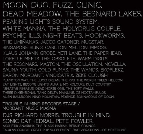Liverpool-Psych-Fest-2013-line-up-camp-and-furnace-liverpool.jpg