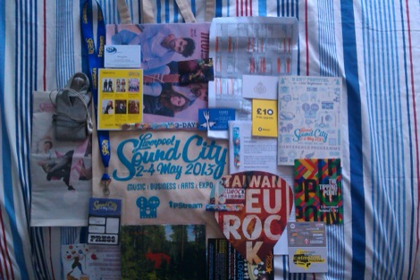 Liverpool-Sound-City-2013-Getintothis-montage.jpg