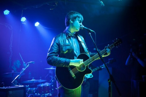Miles-Kane-the-red-suns-the-zanzibar-liverpool-jack-daniels-new-album.jpg