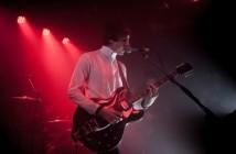 Miles-Kane-the-zanzibar-liverpool-jack-daniels-new-album-review