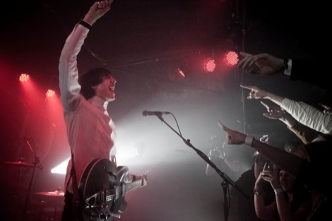 Miles-Kane-the-zanzibar-liverpool-jack-daniels-new-album.jpg