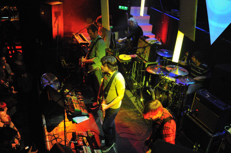 Minus-The Bear-Kazimier-live-review-liverpool.jpg