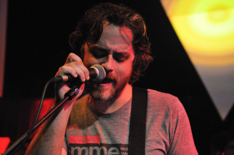 Minus-The Bear-Kazimier-live-review.jpg