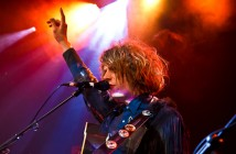 Mystery-Jets-live-liverpool-east-village-arts-club-review-tour