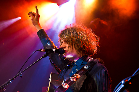 Mystery-Jets-live-liverpool-east-village-arts-club-review-tour.jpg