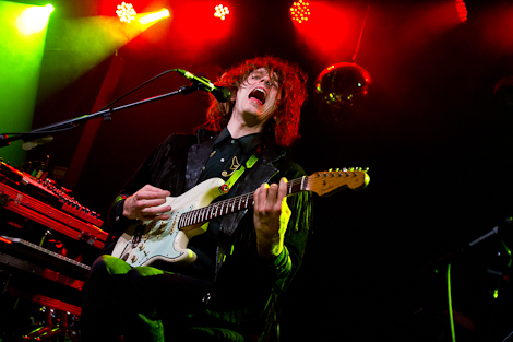 Mystery-Jets-live-liverpool-east-village-arts-club-review.jpg