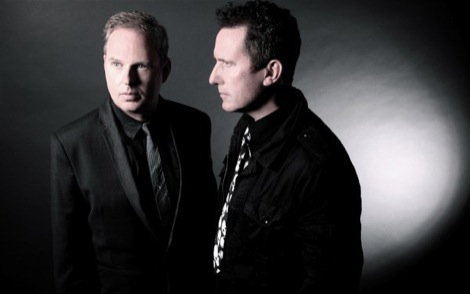 OMD-liverpool-empire-liverpool-music-english-electric.jpg