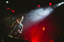 Outfit-liverpool-sound-city-2013-liverpool-music-review