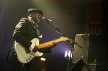 The-Specials-Olympia-liverpool-review-pictures-tour1