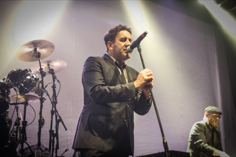 The-Specials-Olympia-liverpool-review.jpg