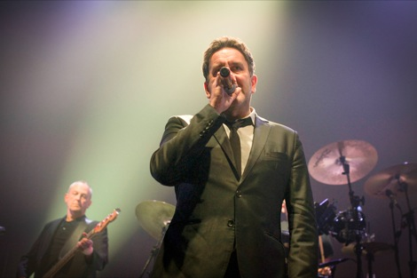 The Specials - Olympia-1.jpg