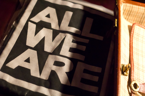 all we are 2.jpg