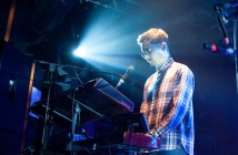 alt-j-liverpool-O2-academy-live-review