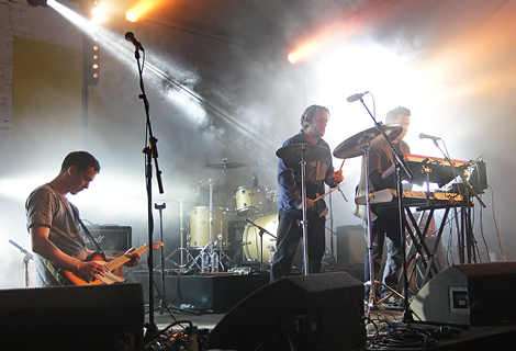 baltic-fleet-liverpool-sound-city-2013.jpg