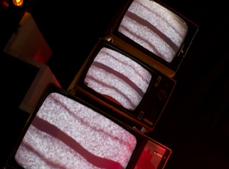 baltic-fleet-the-kazimier-public-service-broadcasting-live-tvs.jpg
