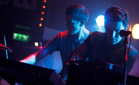 baltic-fleet-the-kazimier-public-service-broadcasting-live.jpg