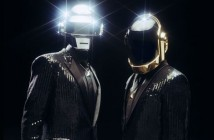 daft-punk-2013-random-access-memories