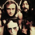 genesis-top-10-tracks-liverpool-philharmonic