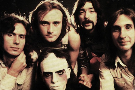 genesis-top-10-tracks-liverpool-philharmonic.jpg