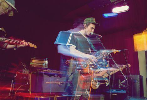 jaws-mello-mello-liverpool-birmingham-band.jpg