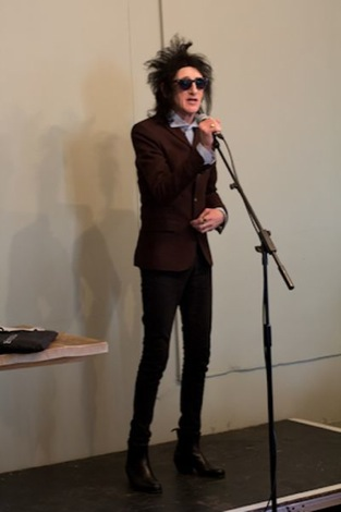 john-cooper-clarke-liverpool-east-village-arts-club-portrait.jpg