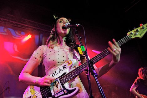 kate-nash-liverpool-east-village-arts-club-review-liverpool