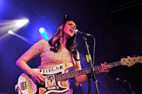 kate-nash-liverpool-east-village-arts-club-review.jpg