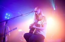 lucy-rose-liverpool-o2-academy-live-review